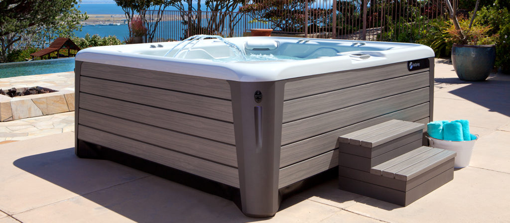 This Process Decreases Material And Labor Costs, Helping Us Offer Premium  Hot Tub Experiences At An Affordable Price. Freeflow Spas Are Manufactured  Using ...